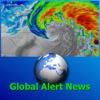 Global Alert News artwork
