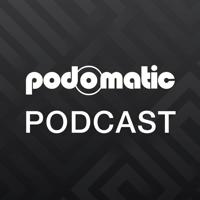 DJ Mr Dee's Podcast podcast