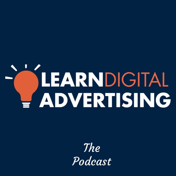 Learn Digital Advertising