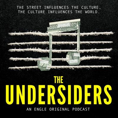 The Undersiders:Engle
