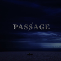 Passage • Episode Two