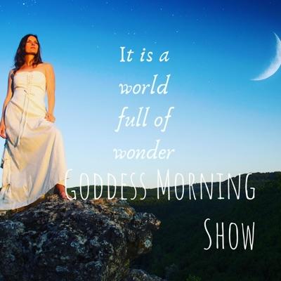 Goddess Morning Show