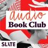 Audio Book Club artwork