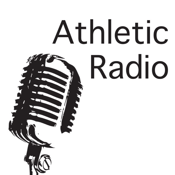 Athletic Radio