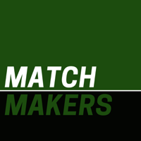 Matchmakers podcast