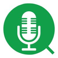 Salon IQ podcast