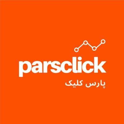 Parsclick