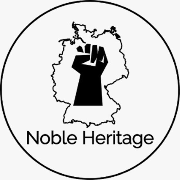 Noble Heritage