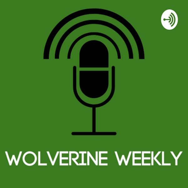 Wolverine Weekly