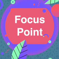 Focus Point podcast