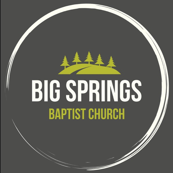 Big Springs Baptist