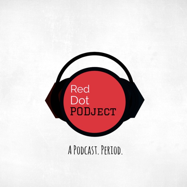 Red Dot Podject