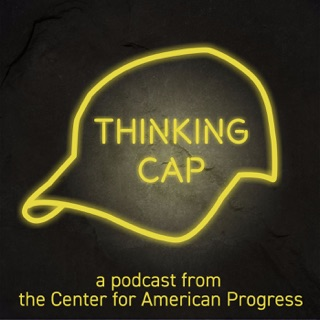 housing crisis center american progress