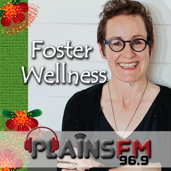 Foster Wellness