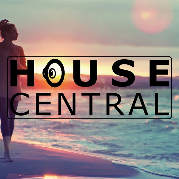 House Central with Jay Forster