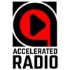 Accelerated Radio Network artwork