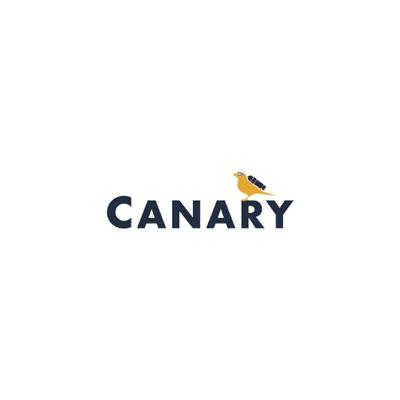 Canary Cast