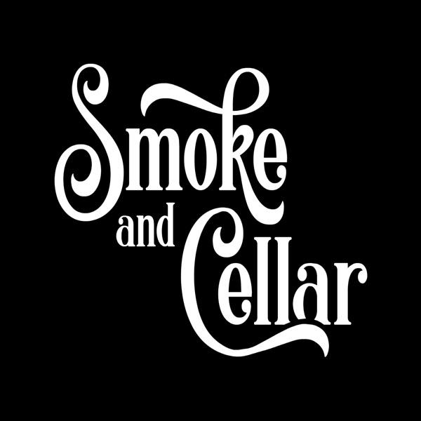 Smoke and Cellar
