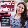 Reyna's Podcast artwork