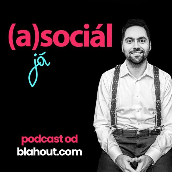 (a)sociál