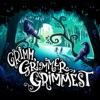 Grimm, Grimmer, Grimmest