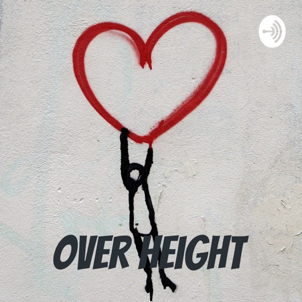 ♥️ over height