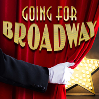 Going For Broadway Podcast podcast
