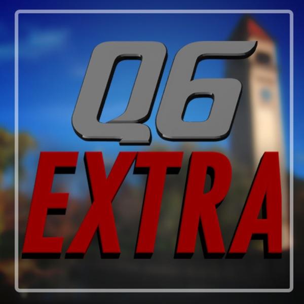 Q6 Extra