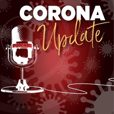 Corona-update:De Telegraaf