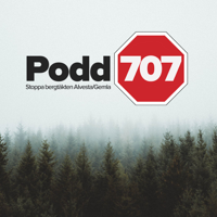 Podd 707 podcast
