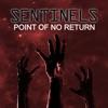SENTINELS: POINT OF NO RETURN artwork