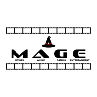 MAGECAST podcast