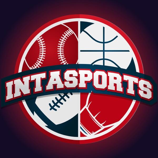 IntaSports Podcast