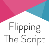 Flipping the Script podcast