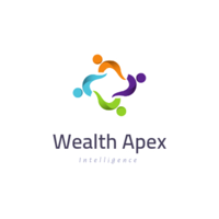 Wealth Apex podcast