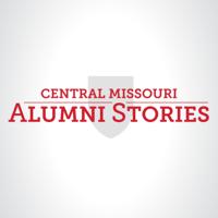 Central Missouri Alumni Stories podcast