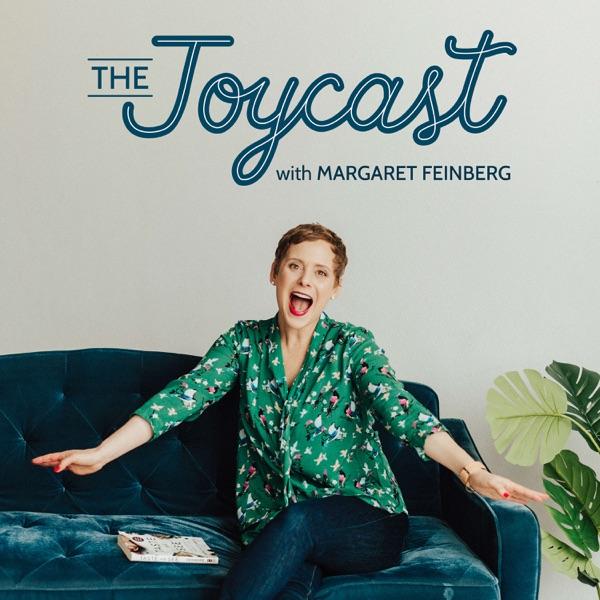 The Joycast