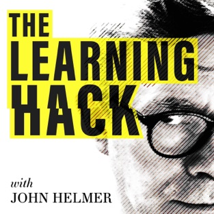 The Learning Hack