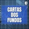 Cartas dos Fundos de Investimentos artwork
