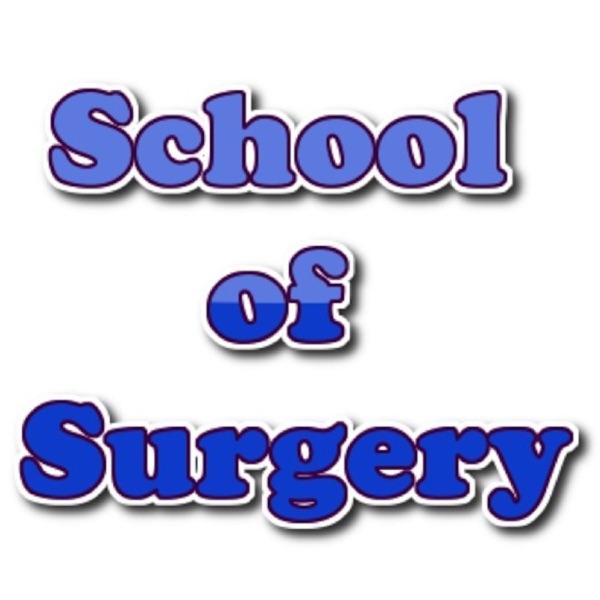 School of Surgery