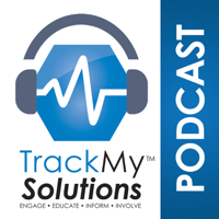 TrackMy Solutions Podcast - Medical Device Implant Recalls - Pharmaceutical Drug Recalls podcast