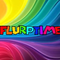 Flurpcast's Podcast podcast