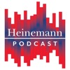 Heinemann Podcast artwork