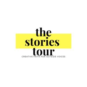 The Stories Tour