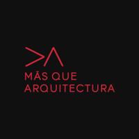 Más Que Arquitectura podcast