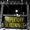Repertory Screenings artwork
