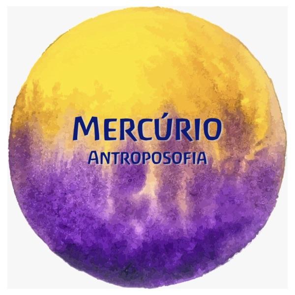 Mercurio Antroposofia