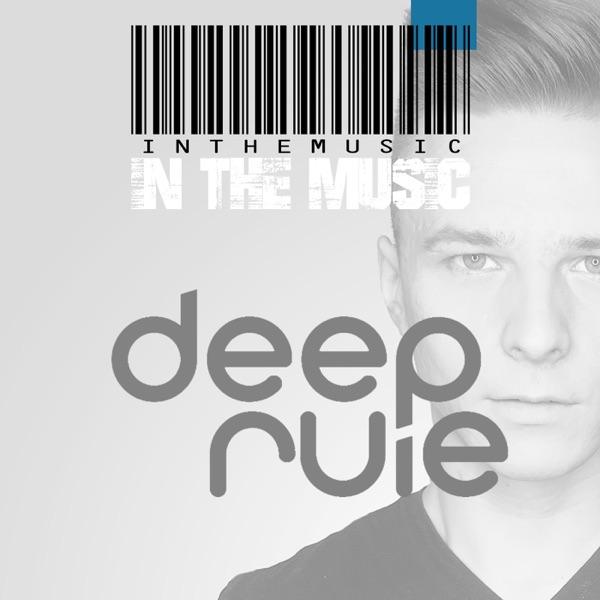 In The Music by Deeprule