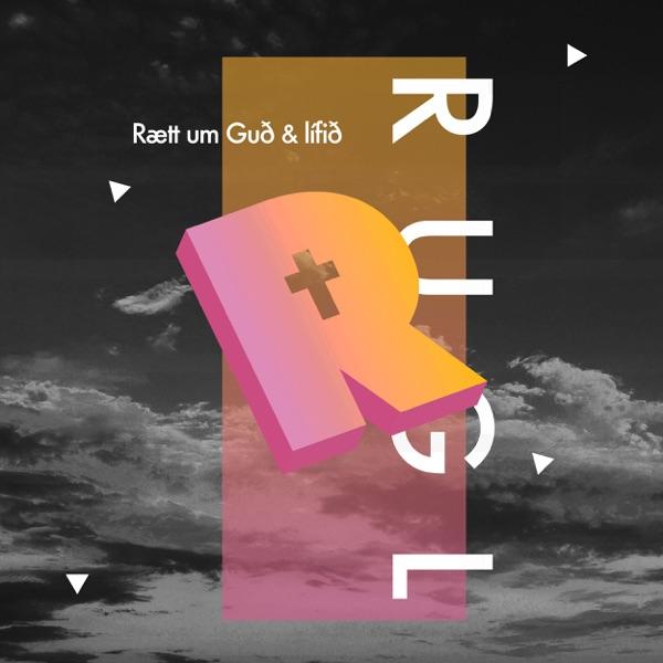 19. Rugl - Cult