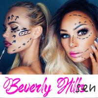 Beverly hilsen podcast